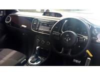 2014 Volkswagen Beetle 2.0 TDI Sport 2dr DSG Automatic Diesel Cabriolet