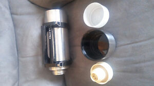 Gott thermos for sale.