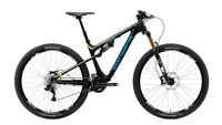 2014 Rocky Mountain Instinct MSL BC Edition
