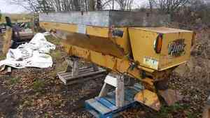 Sander for sale Strathcona County Edmonton Area image 1