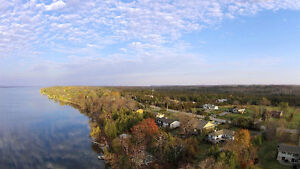 List your Property with Aerial Video and Photo tour Kingston Kingston Area image 8