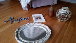 Miscellaneous Items up for grabs :) Kitchener / Waterloo Kitchener Area image 1