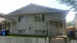 1522A-1522B AVENUE B NORTH SASKATOON