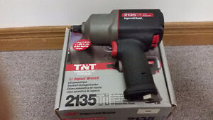 NEW Ingersoll-Rand and Proto Handtools - Huge Discount