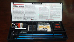Brand New Kleen Bore Quality G()N Care Kit Edmonton Edmonton Area image 1
