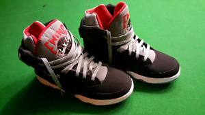 ewing shoes size 13 new