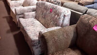 Loveseat - Used