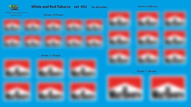 Camaro SSX - Page 2 $(KGrHqEOKpIFIBc2)W+CBSGik6Mjc!~~60_58