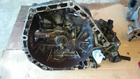 1998 Acura Integra transmission ( non vtec ) for sale ( B18B )