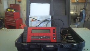 Snap-on MT-2500 Scan Tool Kitchener / Waterloo Kitchener Area image 2