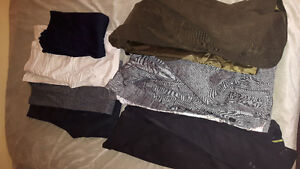 Bag of Women's Clothing Small 30+ pieces!
