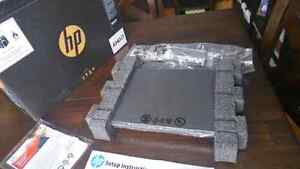 Hp pavilion g6-2248ca in great condition