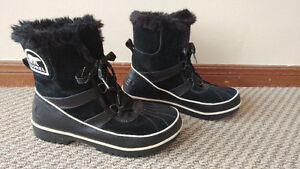 Sorel boots for sale!