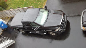 2010 Dodge Power Ram 1500 Fourgonnette, fourgon