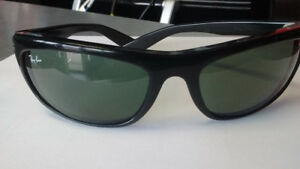 Ray-Ban Balorama Sunglasses