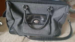 Ladies travel or office bag