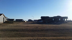 Lot for Sale Kronau, SK