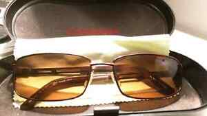 Authentic Carrera Polorized Sunglasses for Sale