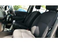 Dacia Logan 0.9 TCe Comfort 5dr - MediaNav Estate Petrol Manual