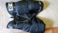 CCM Tacks 152 junior large hockey pants