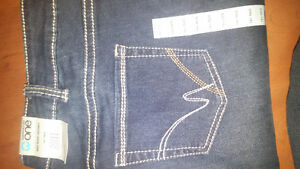 Brand New Jeans w/ Tags still on