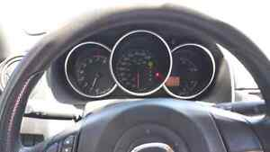 Mazda 3 -2006