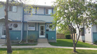 Silverwood Heights Townhome Priced to sell!!! 4bd's