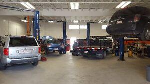 AUTOMOTIVE REPAIR AND SERVICE  (780) 436-0476 Edmonton Edmonton Area image 2