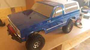 RC'S trade for other Hobby Strathcona County Edmonton Area image 5
