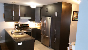 CONDO A VAUDREUIL A LOUER / FOR RENT
