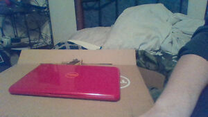 Inspiron 11 Notebook!! For Sale ASAP!!