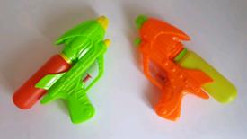 Water Guns for Kids