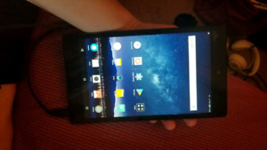 tablet zte k85 need to sell asap