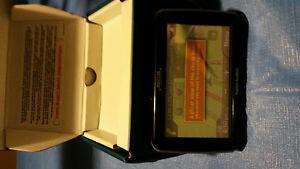 GPS pour Auto