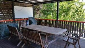 Greenslopes - Private office for 1-2 people - Great opportunity Greenslopes Brisbane South West Preview