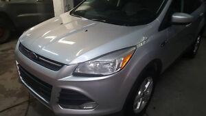 2013 Ford Escape SE SUV Trade or Cash