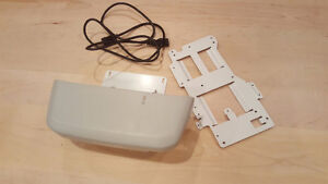 Epson PowerLite 425W Projector + Spare Bulb Stratford Kitchener Area image 4