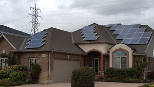 Tired of rising energy costs in Ontario? Two great programs Kingston Kingston Area image 5