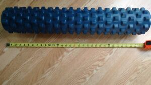 new full size Rumble Roller original