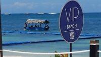 vente de mon adhésion V.I.P au club Lifestyle Holidays Vacation