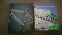 Engineering Books Uwindsor