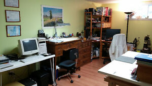 Certified Clockmaker - Home Service West Island Greater Montréal image 7