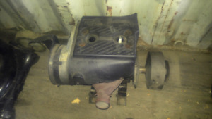 503 Rotax for sale