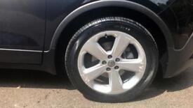 2015 Vauxhall Mokka 1.6i Tech Line 5dr Manual Petrol Hatchback