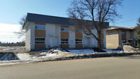 4plex Suites Available for Rent in Yorkton, SK.