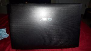 Asus laptop London Ontario image 1