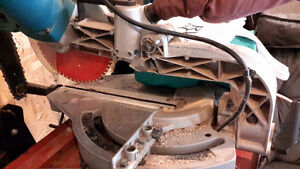 Hand and power tools Peterborough Peterborough Area image 5