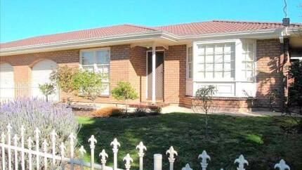 South Brighton 2 bedroom unit for rent- lease handover