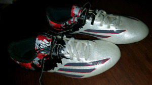 Adidas Cleats size 7.5 $10