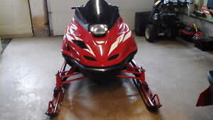 Wanted vmax pro action chassis Kitchener / Waterloo Kitchener Area image 1